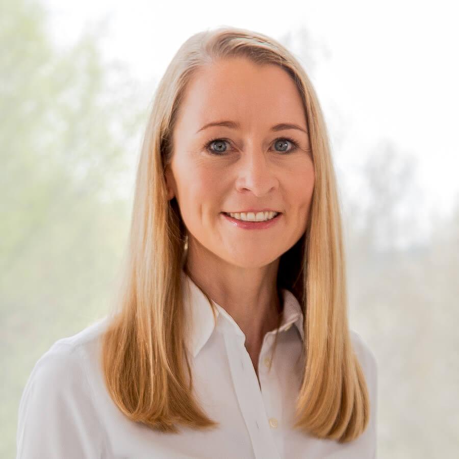 Dr. med. Christina Bullermann-Neust